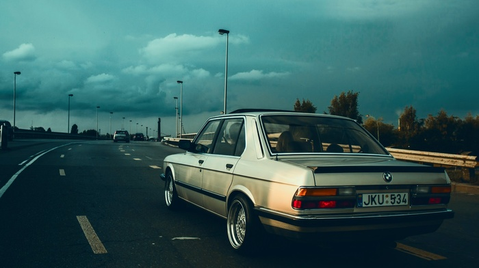 Car rain sun morning evening bmw wallpaper 65433 for Sun motor cars bmw