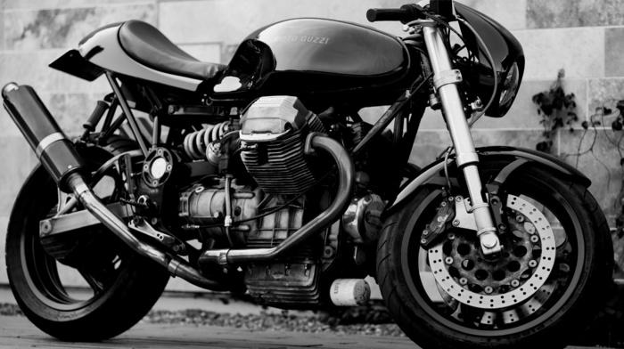 cars, moto