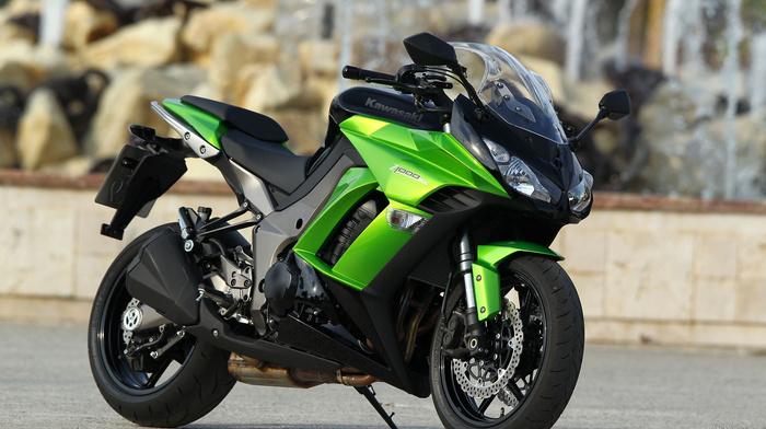 moto, cars, motorcycles