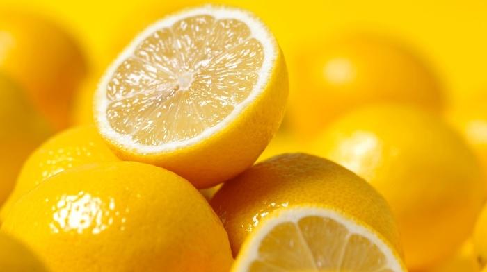 лимоны, вкусно, fruit, фрукты, lemons, цитрусы
