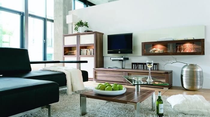 house, style, interior, apartment, design