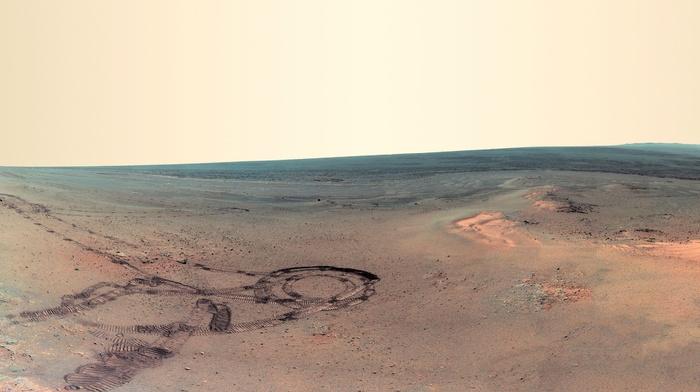 science, Curiosity, Mars