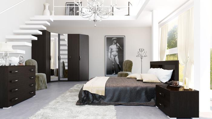 style, design, interior, villa, house