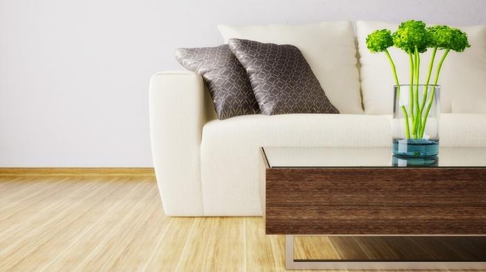 white, design, style, interior, couch