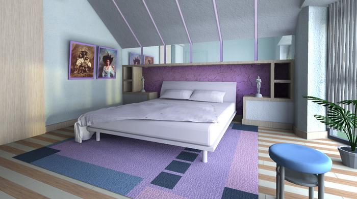 design, interior, style, house