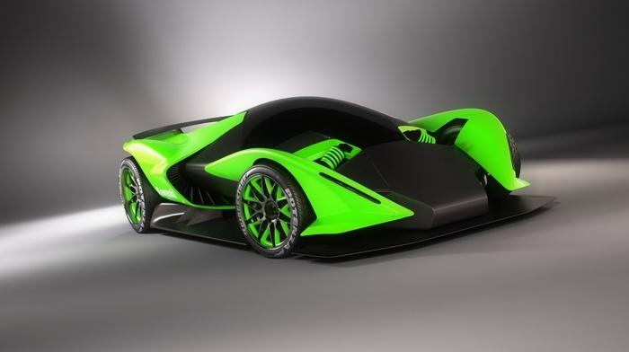 cars, supercar