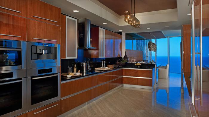 villa, house, style, interior, design
