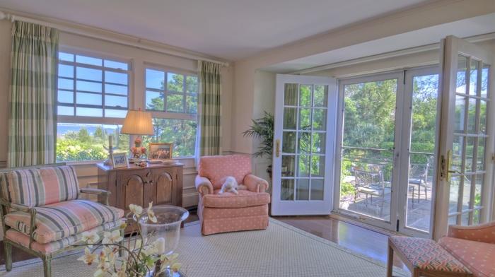 house, design, villa, style, interior
