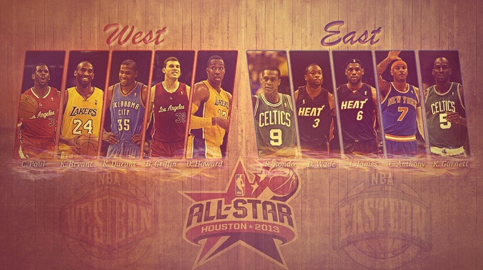 NBA, basketball, sports