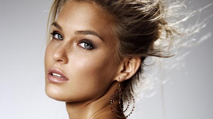 girls, model, Bar Refaeli