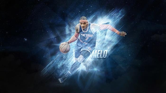 sports, NBA, basketball