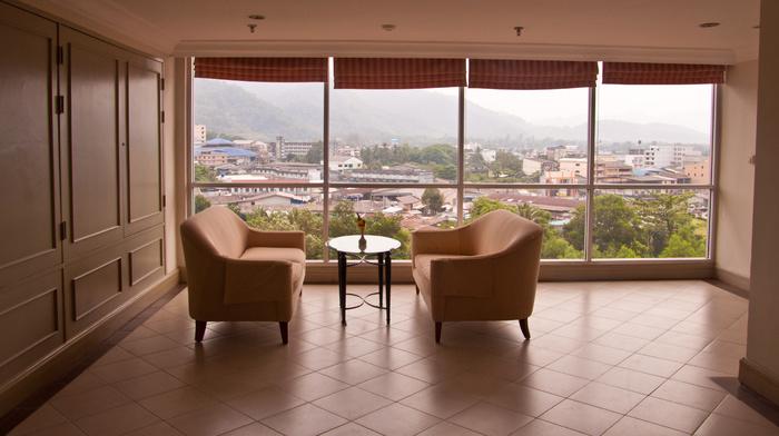 style, interior, city, apartment, design
