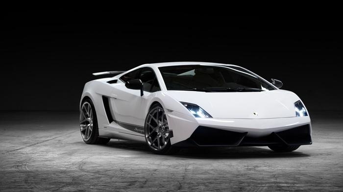 cars, supercar, lamborghini, Lamborghini