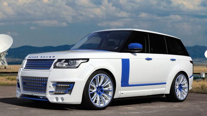 road, cars, background, auto, stripes, wheels, white