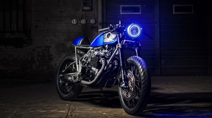 garage, motorcycle, bike, motorcycles