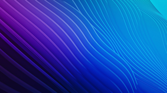 texture, beauty, stripes, background, purple, blue