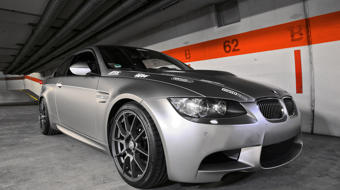 m3, cars, bmw, BMW, gray, coupe