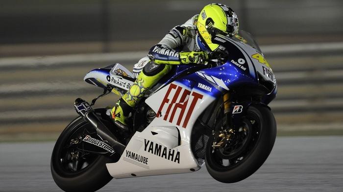 motorcycles, moto, speed