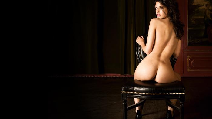 Erotic models wallpapers
