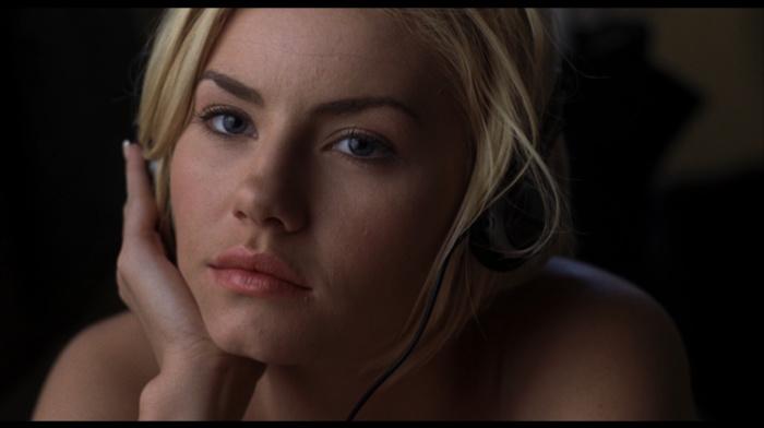Elisha Cuthbert, blonde, actress, girl