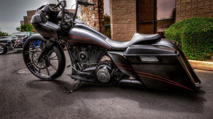bike, motorcycle, motorcycles