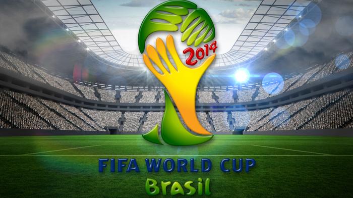 soccer, 2014, sports