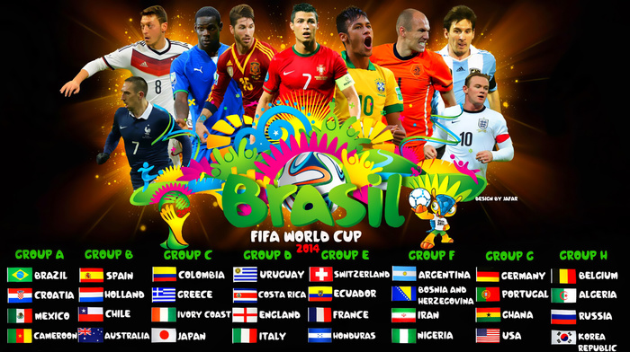 2014, sports, soccer