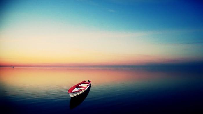 лодки 1280х1024