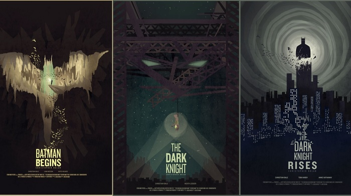 Joker, Catwoman, The Dark Knight Rises, Batman, Christopher Nolan, DC Comics, Batman Begins, The Dark Knight, Bane