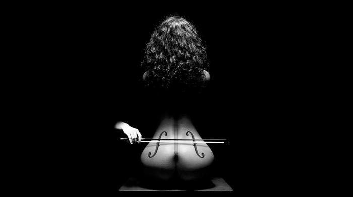 талия, креатив, виолончель