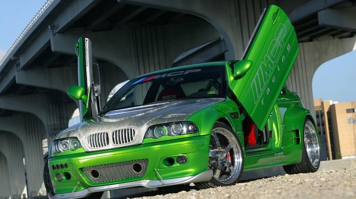 cars, BMW, bmw, m3