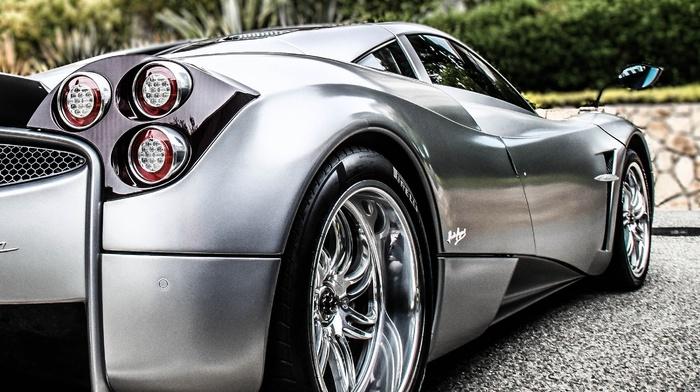 cars, photo, theme, tuning, sportcar, wheels, parking, supercar, macro