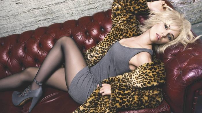 девушки, актриса, scarlett johansson