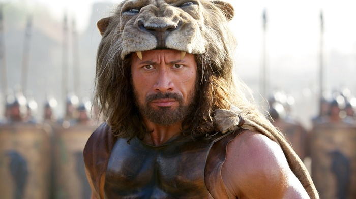 lion, army, movies, warrior, macro, movie, actor