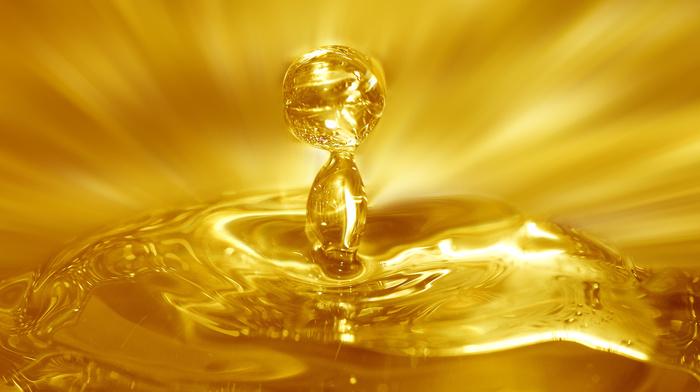 honey, drops, мед, капли, вкусно, sweets, сладости, мед