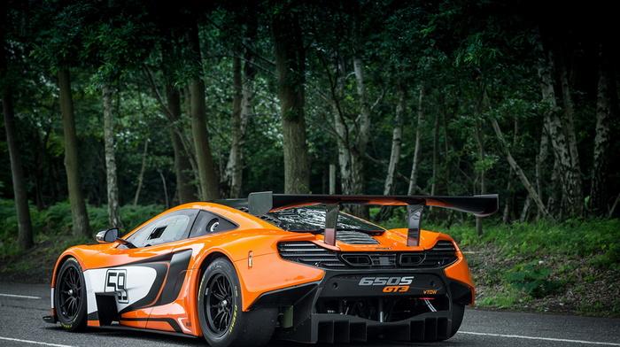beauty, auto, cars, sportcar