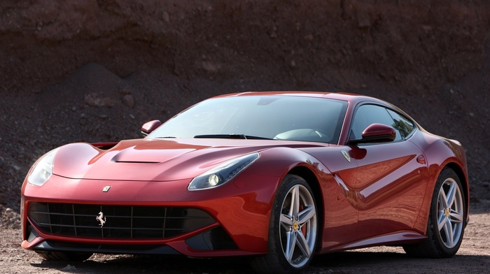 ferrari, cars, supercar, Ferrari