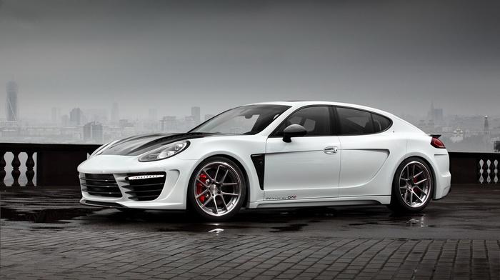 cars, Porsche, auto, beauty