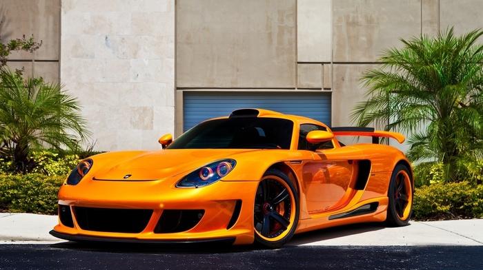theme, tuning, supercar, cars, sportcar, Porsche