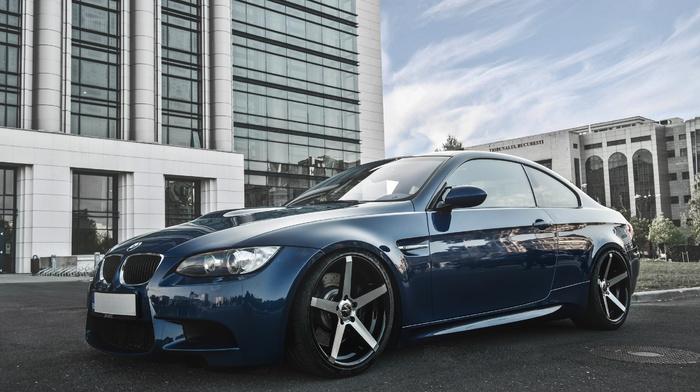 tuning, bmw, BMW, m3, cars
