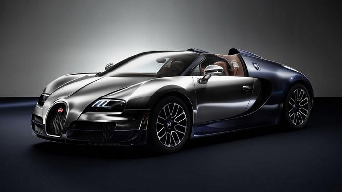 cars, auto, beauty, Bugatti Veyron