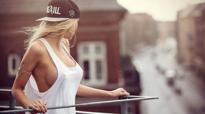 girls, girl, boobs, macro, theme, sexy, city, beautiful, photo, blonde