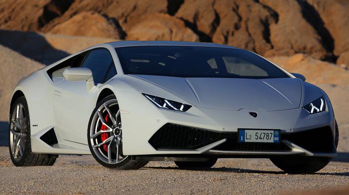 white, Lamborghini, cars, auto, lamborghini