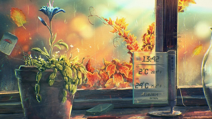 Sylar, artwork