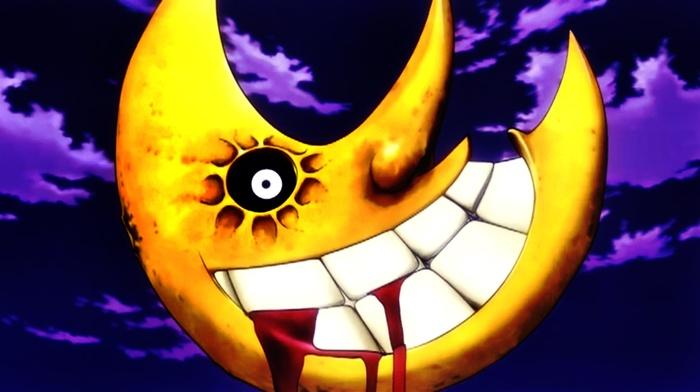 moon, Soul Eater