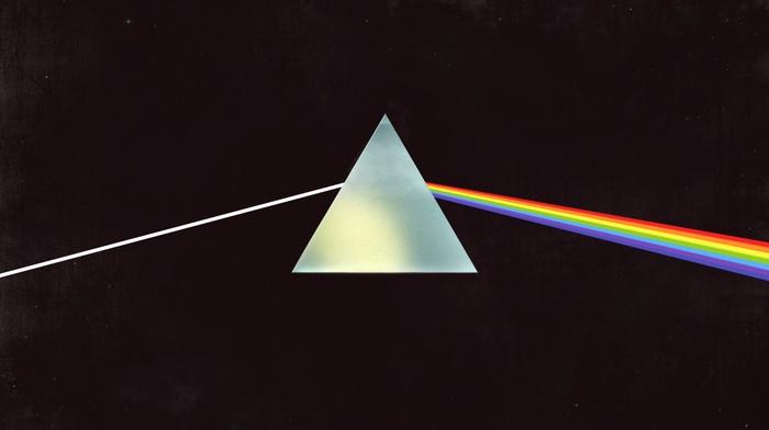 music, dark side of the moon, pink floyd