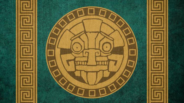 Flag of Argonia, Okiir, The Elder Scrolls