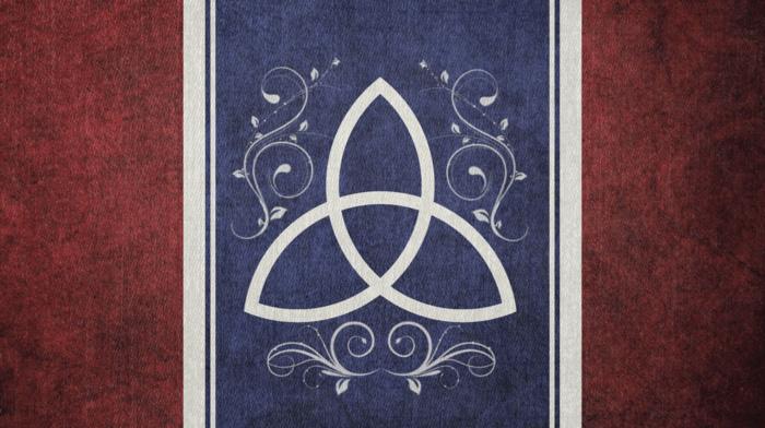 The Elder Scrolls, Flag of High Rock, Okiir