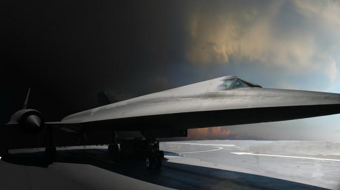 military, airplane, war, aircraft