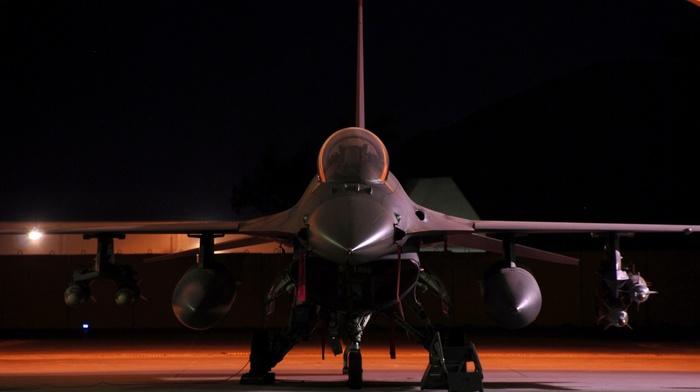 война, самолет, авиация, военные